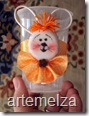 ARTEMELZA - coelho de tampinha de refrigerante-65